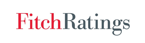 logo-aboutus-fitch.jpg